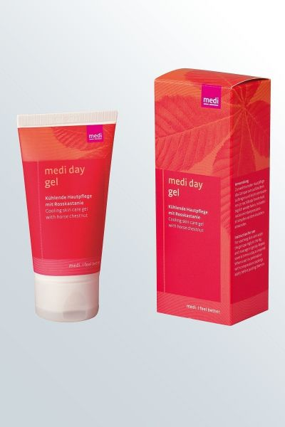 Day Gel 50ml