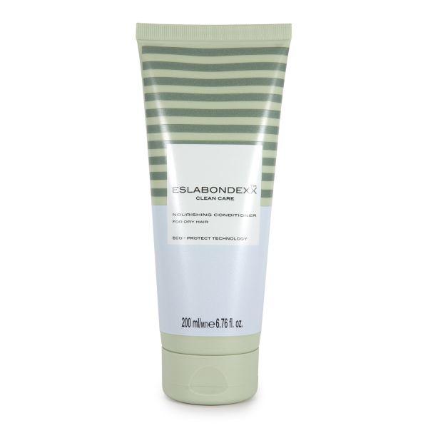 Nourishing Conditioner für trockenes Haar von Eslabondexx
