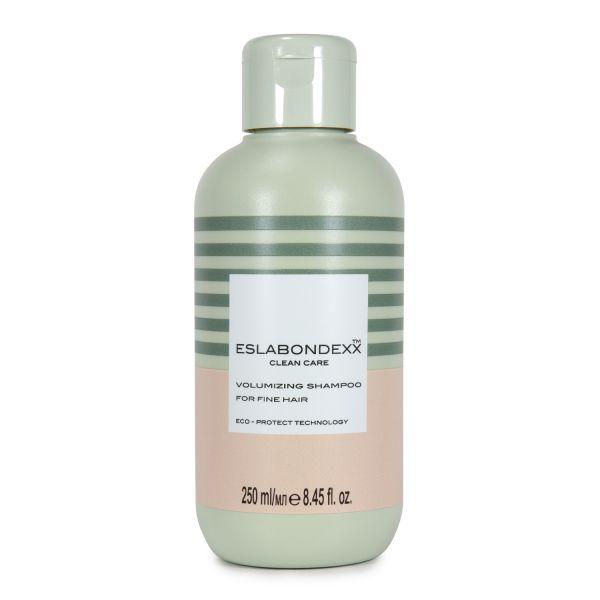 Volumizing Shampoo für feines Haar von Eslabondexx