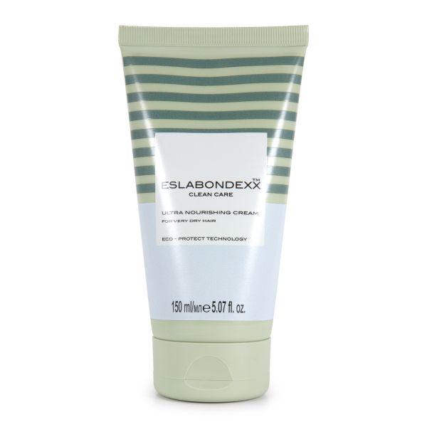 Nourishing Cream für trockenes Haar von Eslabondexx