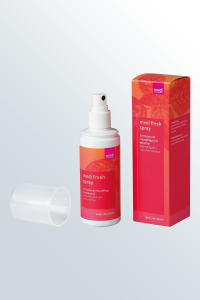 Fresh Spray 100ml