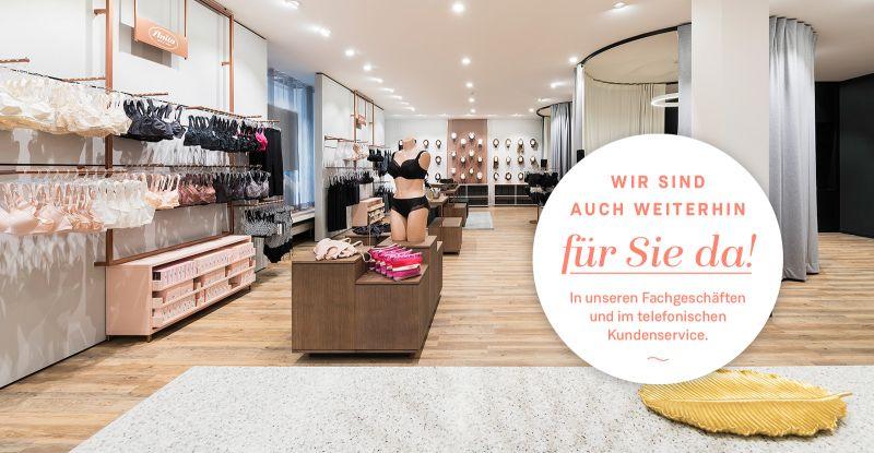 fina&liv München ist für Sie da