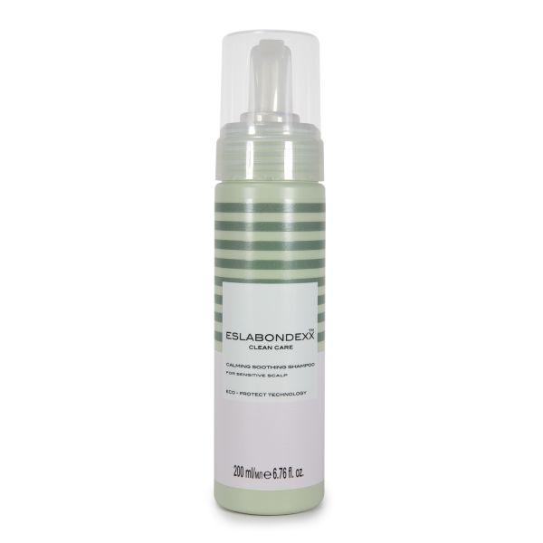 Calming Soothing Shampoo für alle Haartypen von Eslabondexx