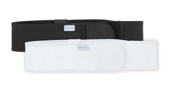 Amoena Compression Belt Kompressionsgürtel